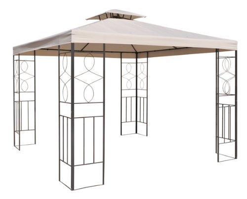 Smartweb -   Pavillondach 3x3m