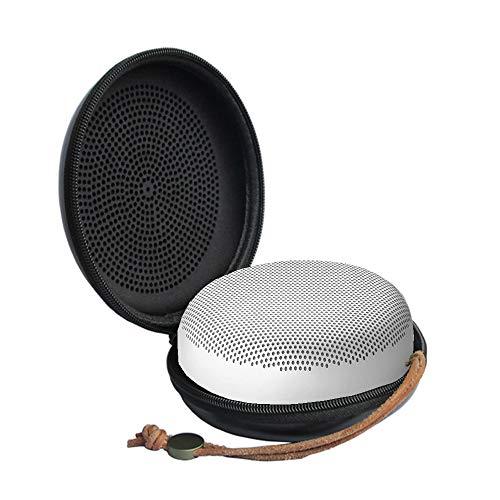 Zaracle Hartschalen-Schutzhülle für Bang und Olufsen Beoso& A1 2. Gen/Bang und Olufsen Beoplay A1 Tragbarer Bluetooth-Lautsprecher