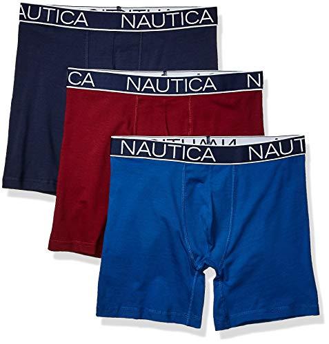 Nautica Men