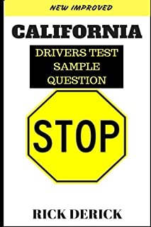 Best california driver permit test 2015 Reviews