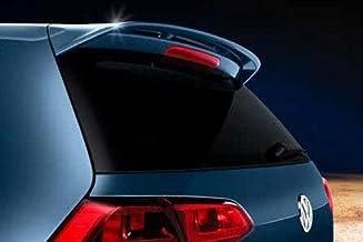 VW Dachkantenspoiler Tiguan 2016 Tiguan Allspace 2018-5NA071644C9X