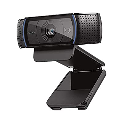 web カメラ 会議