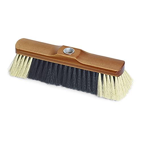 Nölle Profi Brush -  Nölle Stubenbesen /