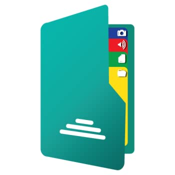 Files Explorer for Fire Tablets & TV   Files Manager App