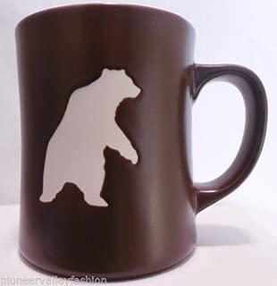 Best starbucks brown bear mug Reviews