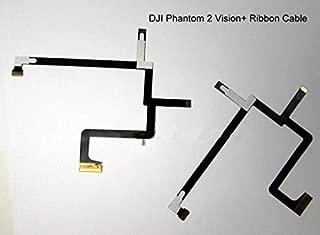 phantom 2 vision gimbal replacement