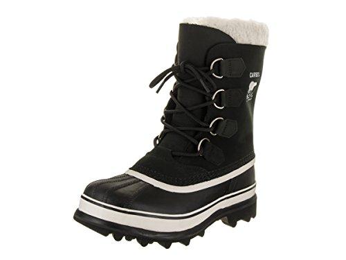 Sorel Women's Boots  Caribou