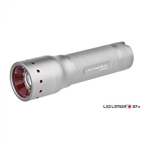 LED Lenser 9427 B7.2