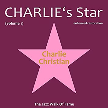 Charlie's Star (volume 1)