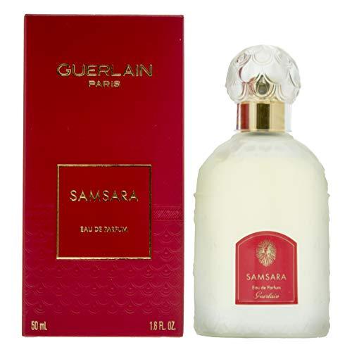 Guerlain Samsara Vaporizador Agua de Perfume - 50 ml