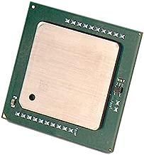 Best 2.2 ghz octa core processor Reviews