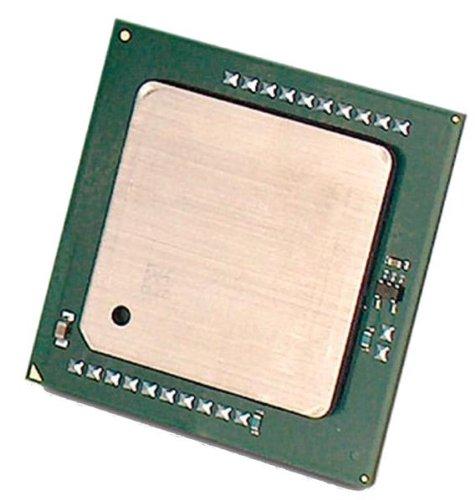 Hewlett Packard Enterprise Intel Xeon E5-2603 v3 - Procesador (Intel Xeon E5 v3, LGA 2011-v3, Servidor/estación de Trabajo, E5-2603V3, DDR4-SDRAM, 64-bit)