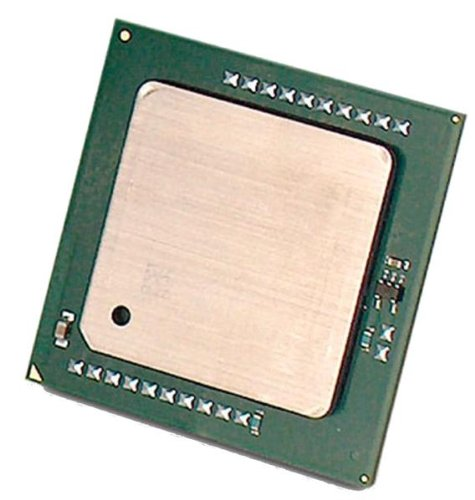 HPE DL360p Gen8 E5-2660 SDHS Kit