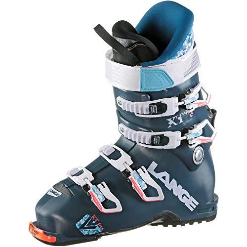 Lange XT Free 90 Skischoenen voor dames