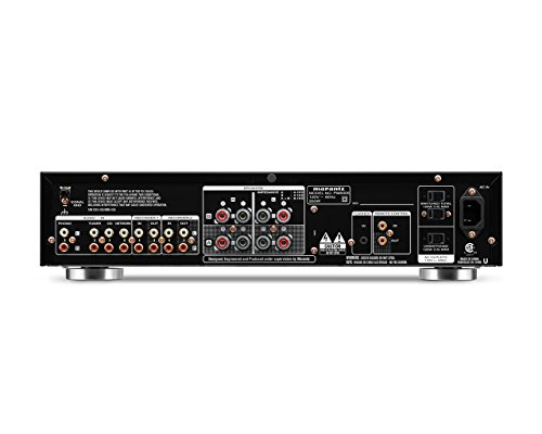 Marantz PM5005 Entry-Level...