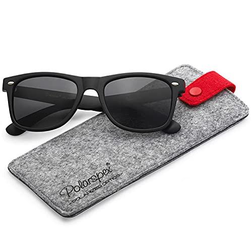 Polarspex Mens Sunglasses -...