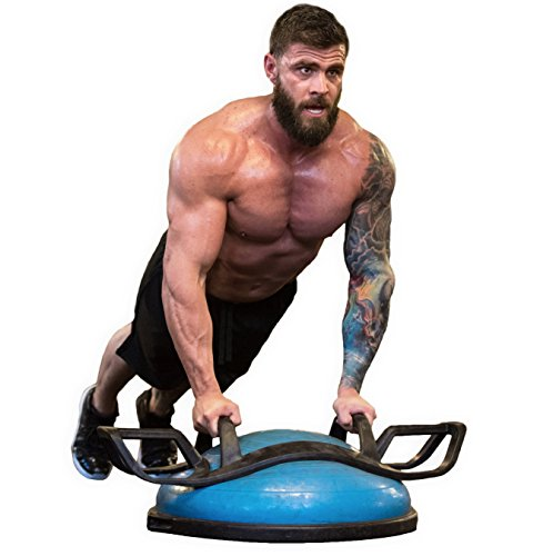 Helm Helmfit Core Fitness Strength Training System