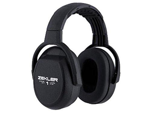 Zekler 401 Gehörschütze