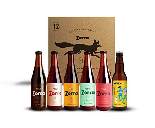 La Mejor Lista de Hervidores para la fabricación de cerveza . 9
