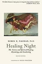 Best healing night rubin naiman Reviews