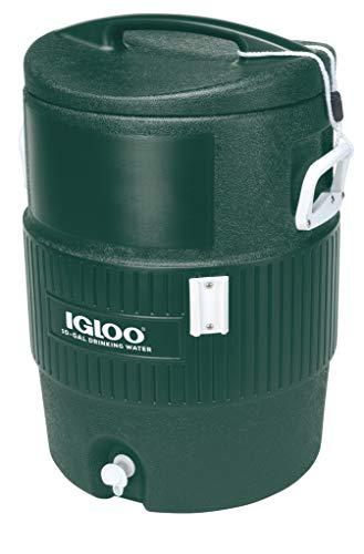 Igloo Turf Series Refroidisseur de boissons 38 l