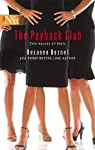 The Payback Club