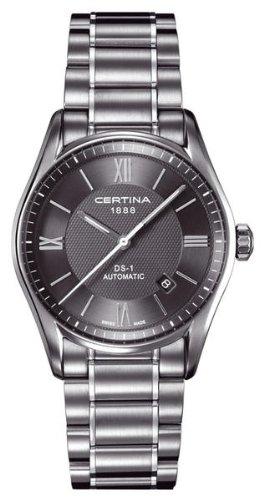Certina C006.407.11.088.00