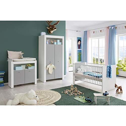 chambre bebe complete cdiscount
