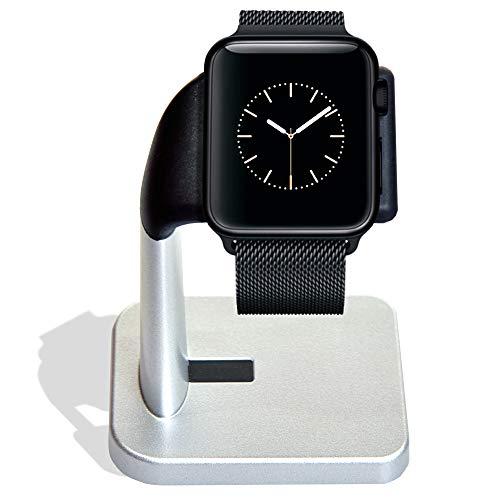 Best apple watch 2 stand