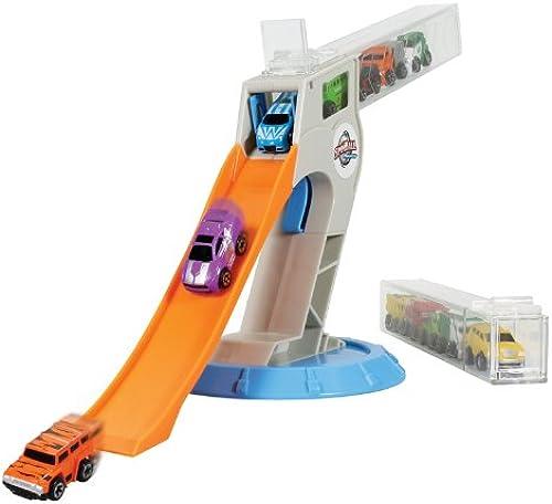 online barato Kid Galaxy Nitro Micro Micro Micro Gravity Feed Launcher by Kid Galaxy  el mejor servicio post-venta