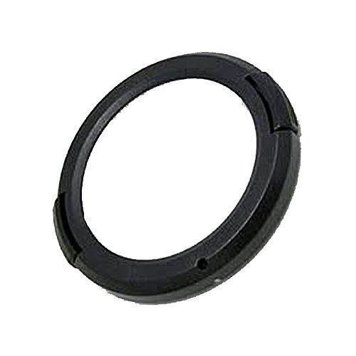white balance lens cap 58mm - 2