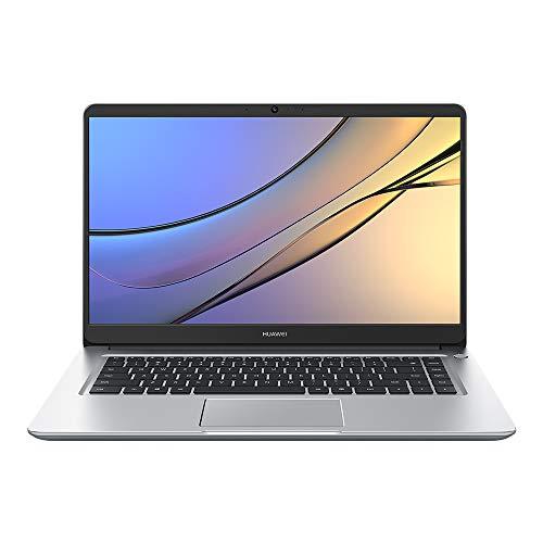 Huawei MateBook D -...