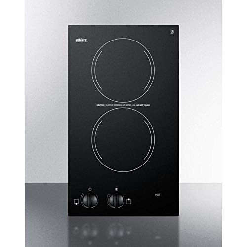 best-double-electric-cooktops