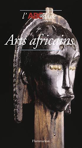 افريقي آرٽس جو اي بي سي