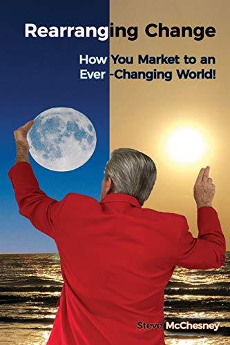 Rearranging Change by Steve McChesney ebook deal