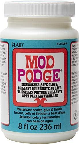 Clear box mod _image3