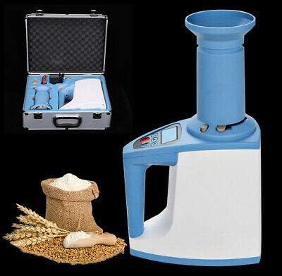 LDS-1G Digital Grain Moisture Wholesale Meter Mea Cereal Rare Humidity Detector
