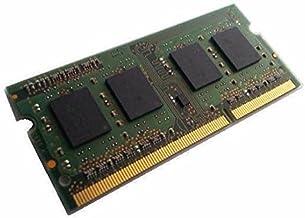 Memoria de 8GB para Toshiba Satellite C50D–B de 157