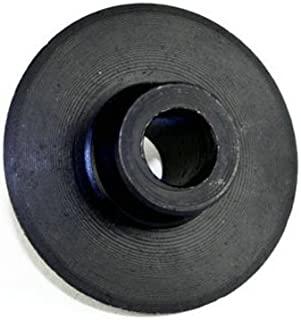 Steel Dragon Tools Cutter Wheel for WRA10 Wire Stripping Machine