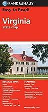 Easy To Read: Virginia PDF
