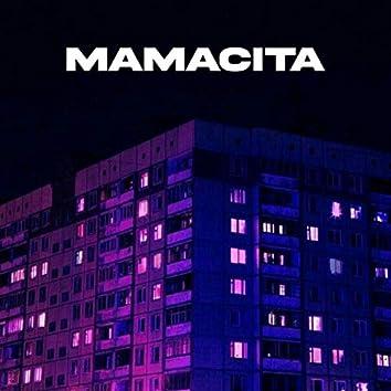 Mamacita (feat. Tjep & Mikkel Pelle)