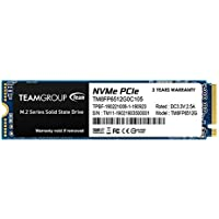 Team Group MP33 256GB Internal Solid State Drive