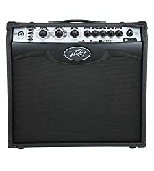 Peavey Vypyr VIP2 Modeling Instrument Amplifier - Best Electric Violin Amps