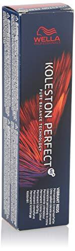 Wella Koleston Perfect Me Coloration Permanente 55/46 Vibrant Reds P5