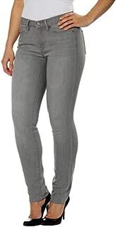 Best light grey jeans womens Reviews