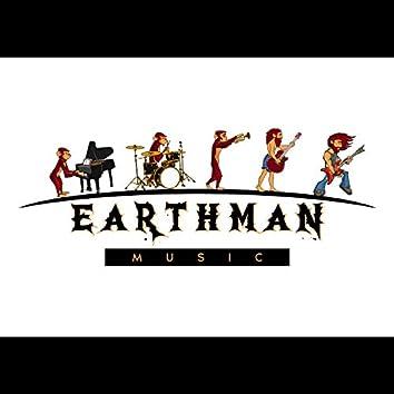 Earthman Music