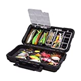 SPRO Multi Stocker XL / Kleinteilebox 19,7 x 11,5 x 5,0cm