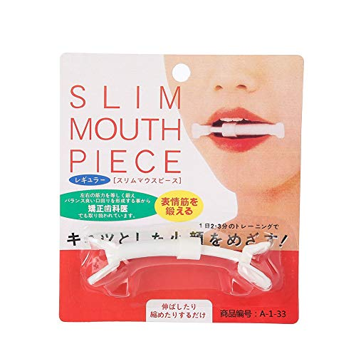 Face Smile Trainer Facelifting Lippenform Beauty Tools Facelifting Tools Smile Corrector für Muskeln Stretching Lifting Lips