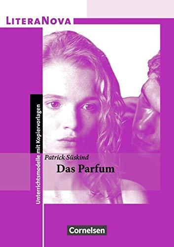 LiteraNova: Das Parfum