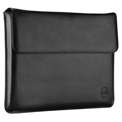 Dell 460-BBFP Sacochees pour Portable - Housse (27.94 cm (11\